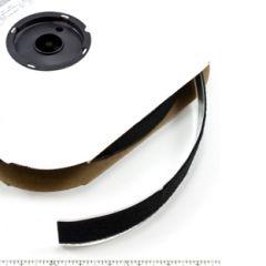 Texacro Tape Loop 71 Adhesive Backing 320288 - 1 inch 25 yard roll