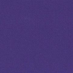 Sunbrella 4665-0000 Concord 46 in. Awning / Marine Grade Fabric