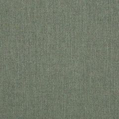 Sunbrella Makers Collection Cast Sage 48092-0000 Upholstery Fabric