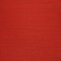 Sunbrella Basis Crimson 6718-0015 Sling Upholstery Fabric
