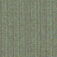 Sunbrella by CF Stinson Contract Catalina Avalon 63508 Upholstery Fabric