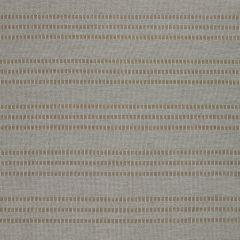 Groundworks Sunbrella Fringe Armadillo GWF-3739-11 by Kelly Wearstler Upholstery Fabric