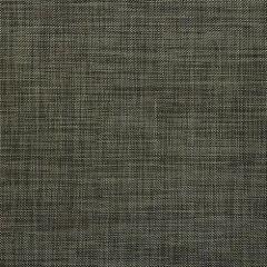 Sunbrella Alloy Jungle 4401-0007 Shade Collection Awning / Shade Fabric