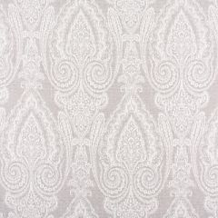 Scalamandre Sunbrella Harwich Port Stone 5 Elements IV Collection Upholstery Fabric