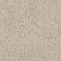 Sunbrella Drops Greige DRP J277 140 Marine Decorative Collection Upholstery Fabric