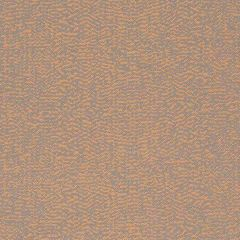 Sunbrella Drops Bloom DRP J281 140 Marine Decorative Collection Upholstery Fabric