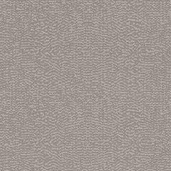 Sunbrella Drops Mist DRP J278 140 Marine Decorative Collection Upholstery Fabric