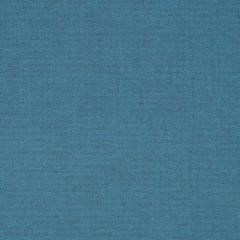 Sunbrella Triumph Lagoon 62027-0004 Transcend Collection Upholstery Fabric