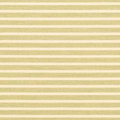 Sunbrella Brittany Linen 40322-0012 Exclusive Collection Upholstery Fabric