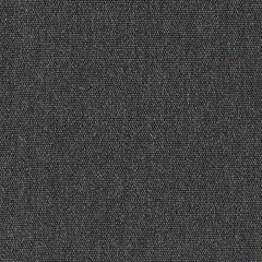 Sunbrella 4684-0000 Slate 46 in. Awning / Marine Grade Fabric