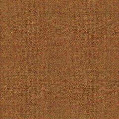 Sunbrella Tan 6014-0000 60-Inch Awning / Marine Fabric
