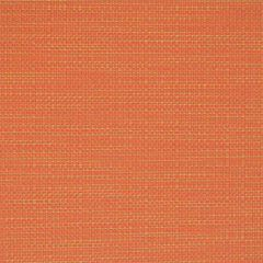 Silver State Sunbrella Pixel Fire Modern Eclectic Collection Upholstery Fabric