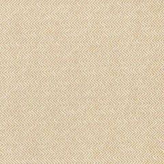 Lulu DK Sunbrella Brando LD Caramel 32202LD-1 Portofino Collection Upholstery Fabric