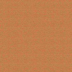 Kravet Sunbrella Rust 34234-1624 Upholstery Fabric