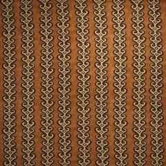 S Harris Sunbrella Kuba Cloth-Sunrise 8562201 Upholstery Fabric