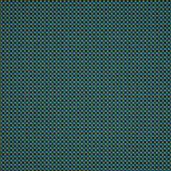 Sunbrella Depth Calypso 16007-0006 Dimension Collection Upholstery Fabric
