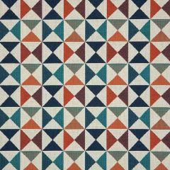 Sunbrella Array Caribbean 145654-0003 Dimension Collection Upholstery Fabric