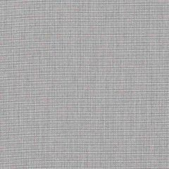 Sunbrella Bengali Fuzzy Grey BEN P063 140 Marine Decorative Collection Upholstery Fabric