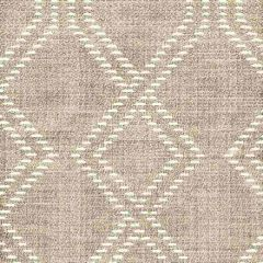 Stout Sunbrella Darius Dove 2 Weathering Heights Collection Upholstery Fabric
