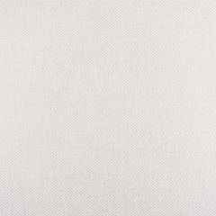 Scalamandre Sunbrella Cortez Point Stone 4 Elements IV Collection Upholstery Fabric