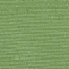 Sunbrella Ginkgo 6085-0000 60-Inch Awning / Marine Fabric