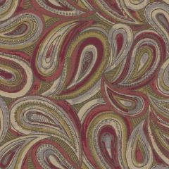 Sunbrella by Mayer Boteh Autumn 414-001 Imagine Collection Upholstery Fabric