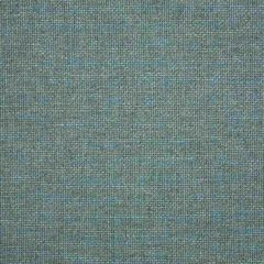 Sunbrella Essential Seaglass 16005-0007 The Pure Collection Upholstery Fabric