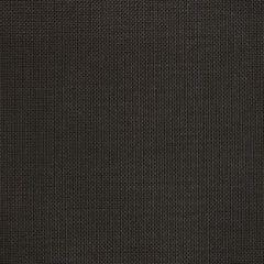 Sunbrella Basis Charcoal 6718-0005 Sling Upholstery Fabric