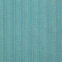 Kravet Sunbrella Cruiser Strie Lagoon 34499-13 Breezy Indoor/Outdoor Collection Upholstery Fabric