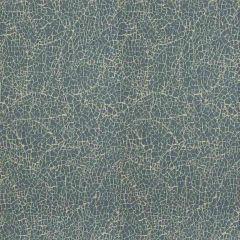 Groundworks Sunbrella Breakwater Pacific GWF-3419-50 by Kelly Wearstler Upholstery Fabric