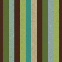 Sunbrella by CF Stinson Contract Flip Flops Sea Dragon 62623 Upholstery Fabric