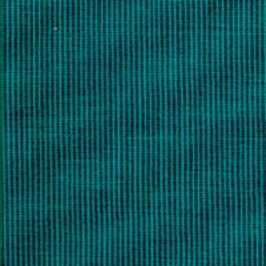 Sunbrella Teal Tweed 6050-0000 60-Inch Awning / Marine Fabric