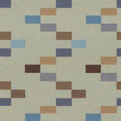 Sunbrella by CF Stinson Contract Cannon Beach Ocean 63003 Upholstery Fabric