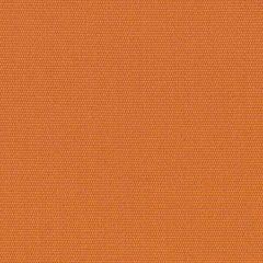 Sunbrella Tuscan 4677-0000 46-Inch Awning / Marine Fabric