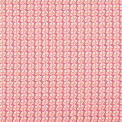 Robert Allen Sunbrella Ocean Rope Coral Reef 242268 Open Air Collection Upholstery Fabric