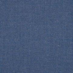 Sunbrella Bliss Ink 48135-0009 Balance Collection Upholstery Fabric