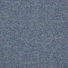 Sunbrella Demo Denim 44282-0018 Fusion Collection Upholstery Fabric