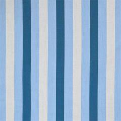 Silver State Sunbrella Chamberlain Arctic Savannah Collection Upholstery Fabric