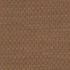 Sunbrella Mahjong II-Teak 50160-0000 Sling Upholstery Fabric