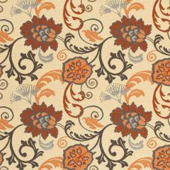 Sunbrella Elegance Marble 45746-0001 Elements Collection Upholstery Fabric