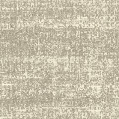 Stout Sunbrella Marbella Sand 1 Take it Easy Indoor/Outdoor Collection Upholstery Fabric