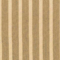 Stout Sunbrella Frequency Almond 2 Take it Easy Indoor/Outdoor Collection Upholstery Fabric
