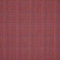 Sunbrella Level Sunset 44385-0001 Dimension Collection Upholstery Fabric