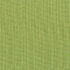 Stout Sunbrella Kalahari Spring 5 Sunrise Solids Collection Upholstery Fabric