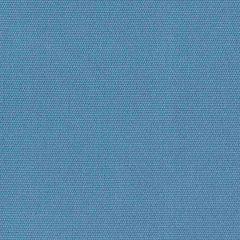Sunbrella 6024-0000 Sky Blue 60 in. Awning / Marine Grade Fabric