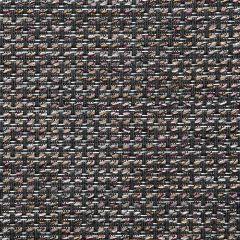 Sunbrella Igneous Granite 5288-0005 Sling Upholstery Fabric