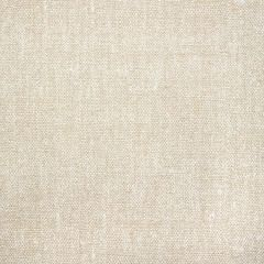 Sunbrella Chartres Cloud 45864-0081 Fusion Collection Upholstery Fabric