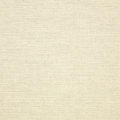 Remnant - Sunbrella Sailcloth Sailor 32000-0026 Upholstery Fabric (1.9 yard piece)