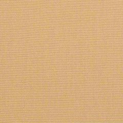 Sunbrella 4674-0000 Wheat 46 in. Awning / Marine Grade Fabric