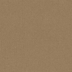 Sunbrella 6020-0000 Beige 60 in. Awning / Marine Grade Fabric